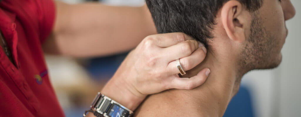 Dealing With Stress Related Headaches
