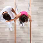 Get Back on Your Feet with Nestor Physical Therapy
